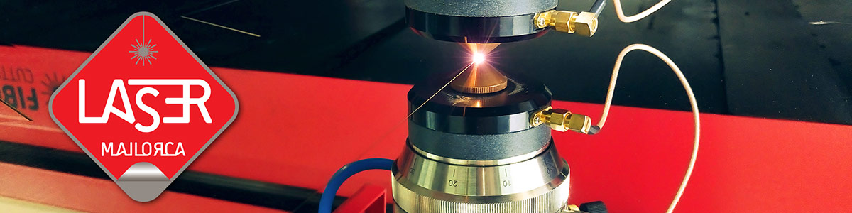 corte-laser-mallorca